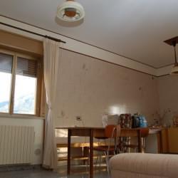 Appartamento Scillato